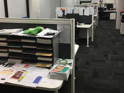 Commercial Cleaning Brisbane, Vinyl Floor Sealing Carseldine, Stripping & Sealing Brackenridge, Office Cleaning Albany Creek, Medical Centre Cleaning Bridgeman Downs, Child Care Cleaning Aspley
