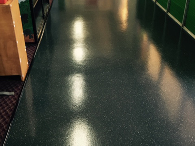 Stripping & Sealing Bridgeman Downs, Vinyl Floor Sealing Brackenridge, Medical Centre Cleaning Albany Creek, Cleaning Services Carseldine, Office Cleaning Brisbane, Child Care Cleaning Aspley